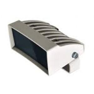 Προβολεας καμερας CCTV VIDEOTEC IRH60L8A (ΕΩΣ 6 ΑΤΟΚΕΣ ΔΟΣΕΙΣ)