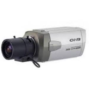 Καμερα Box CNB BBB-35F