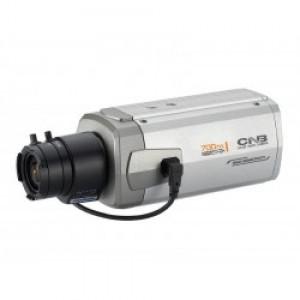 Καμερα Box CNB BBP-51F