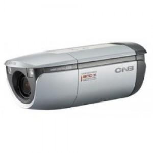 Καμερα Box CNB CCM-21VF