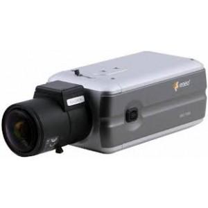 Καμερα Box ENEO VKC-1354-12-24