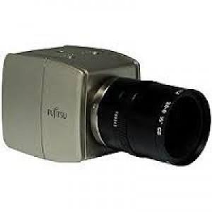 Καμερα Box SUNELL SN-BXC0586CDN