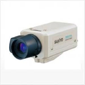 Καμερα Box SANYO VCC-6695P