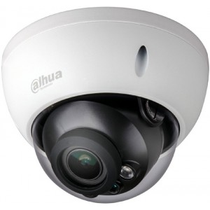 Dahua 1080P 30fps HAC-HDBW1200R-VF καμερα οροφης στεγανη