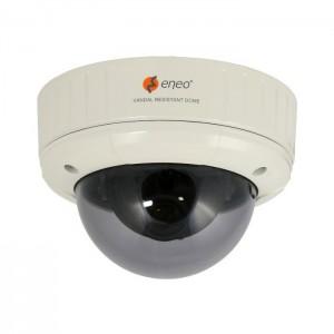 Καμερα Dome ENEO VKCD-1335SMH/VF 600 TVL (ΕΩΣ 3 ΑΤΟΚΕΣ ΔΟΣΕΙΣ)