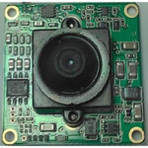 CROW WMP-N32-2(960H) ASSY