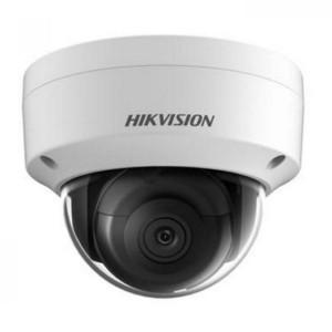 HIKVISION DS-2CD2145FWD-I 2.8 DARKFIGHTER 4 MP