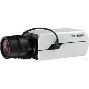 HIKVISION DS-2CD4C26FWD-AP (ΕΩΣ 12 ΑΤΟΚΕΣ ΔΟΣΕΙΣ)