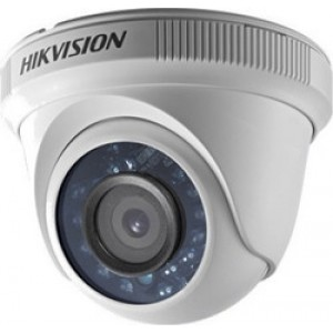 HIKVISION DS-2CE56D0T-IRF 3.6 4 in 1