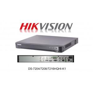 DS-7208 HQHI-K1