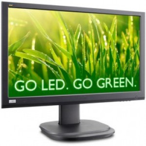 Monitor VGA OEM MON19 LED