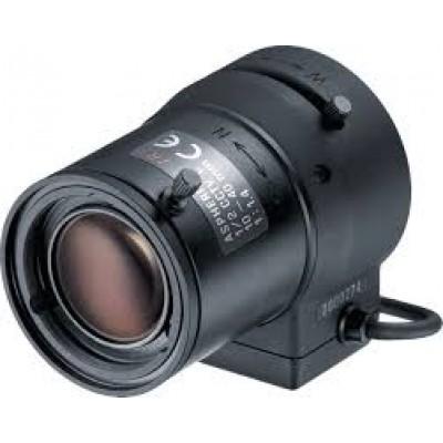 ΦΑΚΟΙ CCTV