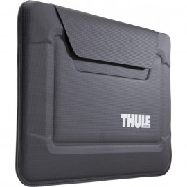 Thule Gauntlet 3.0 Envelope for 11 inch MacBook Air TGEE2250K Black