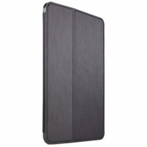 CASE LOGIC CSIE 2142 BLACK Ipad mini 4