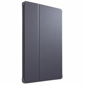 CASE LOGIC CSIE2139K Black θηκη για iPad air 2