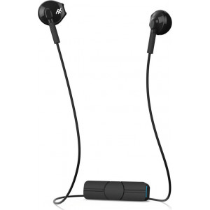 IFROGZ INTONE WIRELESS MIC BLACK - 001706