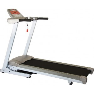 RUNNING MACHINE AMILA 1.5hp BALANCE XL