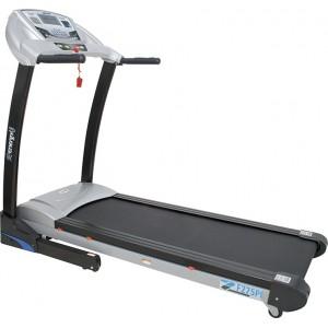 RUNNING MACHINE RENERGY RUNMAN 2.75hp F275PI