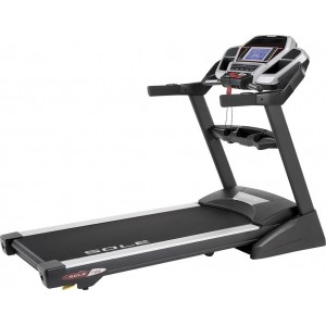 RUNNING MACHINE SOLE 3.5hp F85