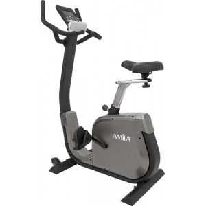 INDOOR BIKE AMILA EMS SYSTEM KH-815SA