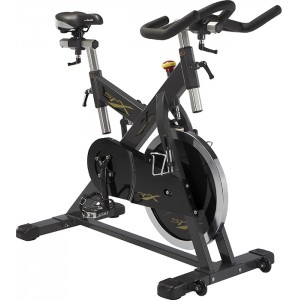 INDOOR BIKE BODY CRAFT SPX 44705