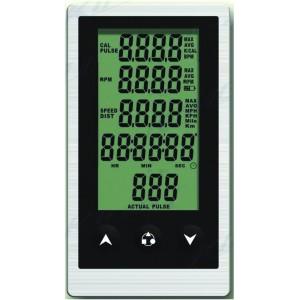 Remote Console for ΟM-01 43355