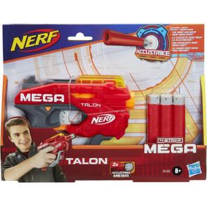 NERFF MEGA TALON  819-61890