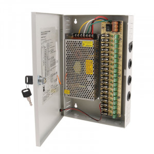 Τροφοδοτικο SPARK ELECTRON-1824 PN09189