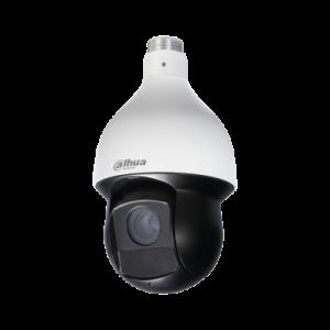 SD59430I-HC - PTZ camera 4MP PN08989