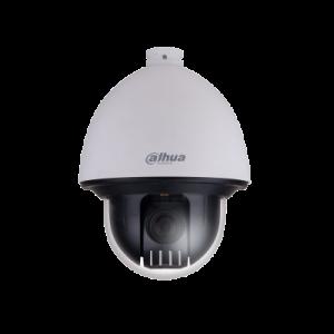 NEW SD60230I-HC-S2 - PTZ camera Starlight PN09178
