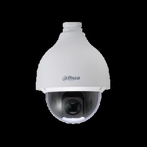 NEW SD50230I-HC - PTZ camera Starlight PN09152