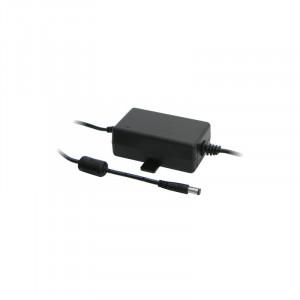 PSD12020 - PSD 12V-2A Παλμοτροφοδοτικο για CCTV PN08785