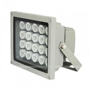 Προβολέας υπερύθρων SPARK LIGHT 8942 PN09107