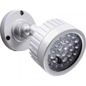 Προβολέας υπερύθρων SPARK LIGHT 6615 PN09283