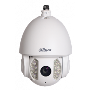SD6A230 -HNI -SMART-AUTO-TRACKING IP speed dome (PTZ)κάμερα PN06742