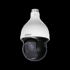NEW SD59230T-HN - IP 2MP speed dome (PTZ) κάμερα 30X ZOOM PN08804
