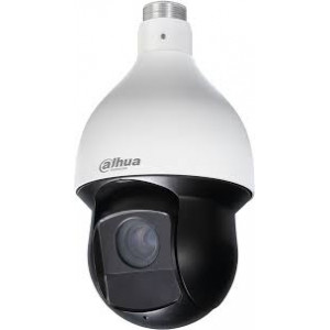 SD59220T-HN - IP speed dome (PTZ) κάμερα 20X ZOOM PN08805