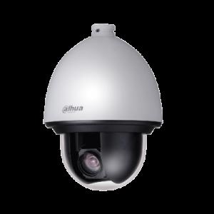 NEW SD65F230IA-HC - PTZ camera Starlight PN09026