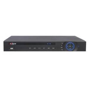 DH-DVR5208A PN05325