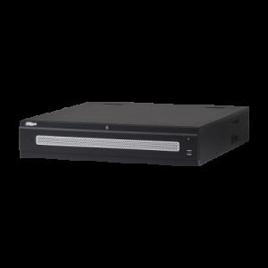 NEW NVR608R-32 4K-S2 PN08912