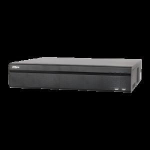DH-NVR4832-16P 4K Καταγραφικο PN08571