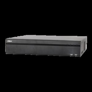 NEW NVR4832- 4K Καταγραφικο PN08696
