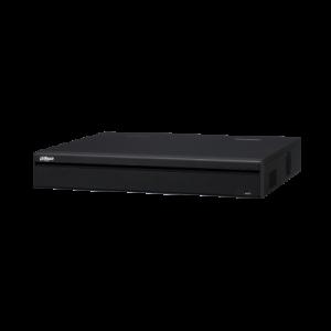 NVR5232-16P- 4K S2 Καταγραφικο PN08911