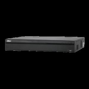 NEW NVR4416-16P 4K Καταγραφικο PN08457