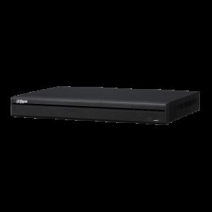 NEW NVR4208-8P-4K Καταγραφικο H.265-H.264 PN08730