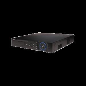 NVR4432-16P Καταγραφικο PN06252