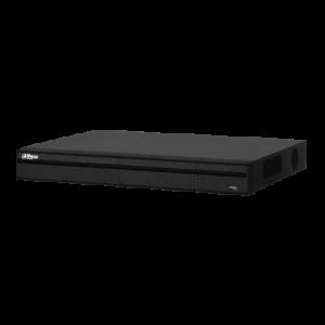 HCVR5232AN-S3 TRIBID-1080p PN08958