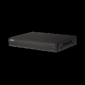 DH-HCVR5104HE-S3 TRIBRID-1080P PN08576