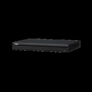 DH-HCVR4232AN-S3 TRIBRID-720P-1080P PN08820