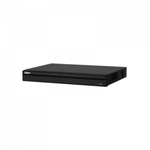 NEW HCVR7216AN-4M PN09128